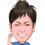 fujita_sama-4-3